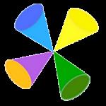 Logotipo Cuentitis Aguda