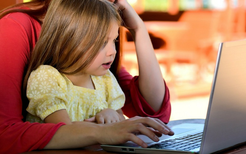 seguridad en internet, peligros internet