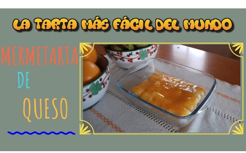 reposteria sin horno para niños la tarta mas facil del mundo