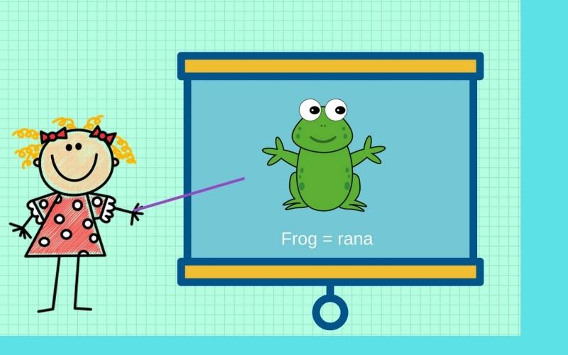 video tutorial como hacer una infografia paso a paso
