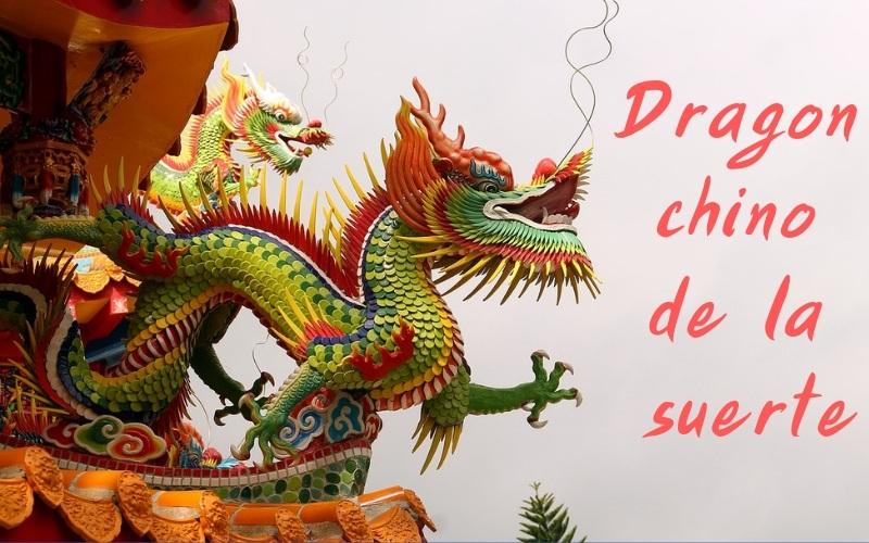 los dragones existen cuentitis aguda